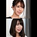 藍川美夏,あおいれな - 藍川様(E★レズDX - ELDX-061