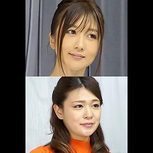 E★レズDX 橘様 elzx036