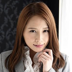 水嶋アリス 出会い系アプリで会えた女(enc002)
