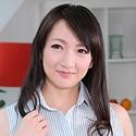 二階堂ゆり - ゆり(出会い系アプリで会えた女 - ENC-002