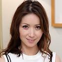 (≥o≤) - 京香さん(E★ナンパDX - ENDX-001