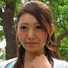 相本みき - みきさん(E★ナンパDX - ENDX-017