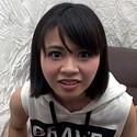 相澤ゆりな - はるかさん(E★ナンパDX - ENDX-023
