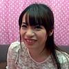 八ッ橋さい子(E★ナンパDX - ENDX-032)