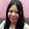 桜咲姫莉(E★ナンパDX - ENDX-043)