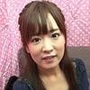 さくらみゆき(E★ナンパDX - ENDX-045)