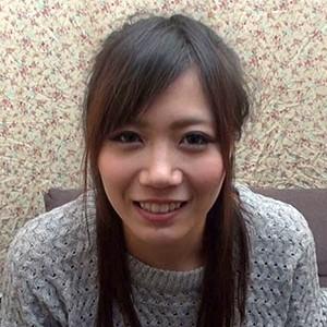 さおりちゃん 21さい パッケージ写真