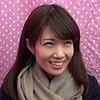 清城ゆき(E★ナンパDX - ENDX-077)