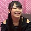 E★ナンパDX - みきさん - endx099 - 佐々木ひな