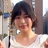 みのりさん endx100のパッケージ画像