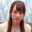 桐山結羽 - かおりさん(E★ナンパDX - ENDX-115
