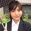 E★ナンパDX - りささん - endx117 - 星奈あい