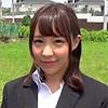 森はるら - 真央さん(E★ナンパDX - ENDX-120