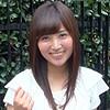 川崎亜里沙(E★ナンパDX - ENDX-129)
