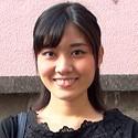 神宮寺ナオ(E★ナンパDX - ENDX-133)
