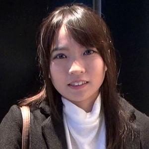 E★ナンパDX みずき endx141