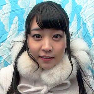 かすみちゃん 20さい パッケージ写真