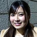 豊中アリス - れいさん(E★ナンパDX - ENDX-149