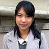 E★ナンパDX - のぞみさん - endx153 - 高杉麻里