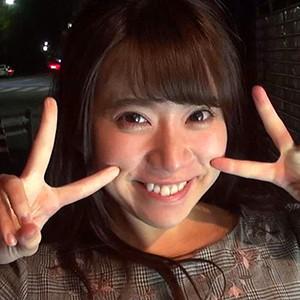 E★ナンパDX ゆうこさん endx163
