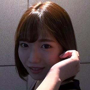 E★ナンパDX あやめ endx175