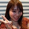 響レミ(E★ナンパDX - ENDX-185)