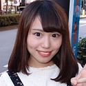 E★ナンパDX - りこ - endx191 - 森下美怜