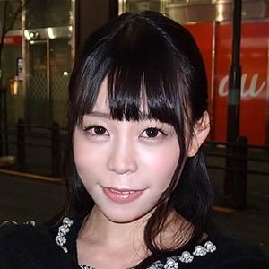 E★ナンパDX - ゆうこ - endx206 - 富田優衣