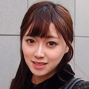 E★ナンパDX なぎさ endx212