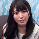 E★ナンパDX - まおみ - endx215 - 倉木しおり