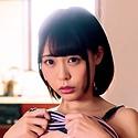 E★ナンパDX - ゆあ - endx225 - 七海ゆあ