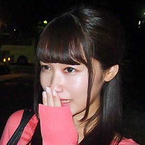 高梨ゆあ-E★ナンパDX - はるか - endx268(高梨ゆあ)