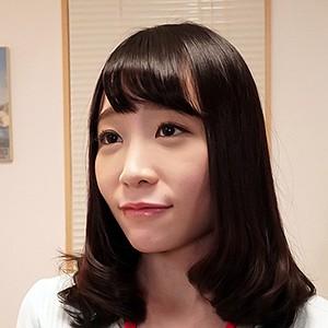 富田優衣-E★ナンパDX - ゆい - endx277(富田優衣)
