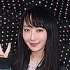 神野ひな(E★ナンパDX - ENDX-283)