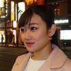 小梅えな - えな(E★ナンパDX - ENDX-286