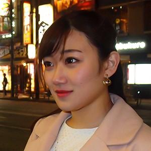 小梅えな-E★ナンパDX - えな - endx286(小梅えな)