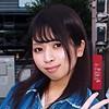 E★ナンパDX - みお - endx287 - 柊るい