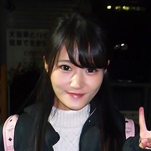 加賀美まり-E★ナンパDX - みさと - endx288(加賀美まり)