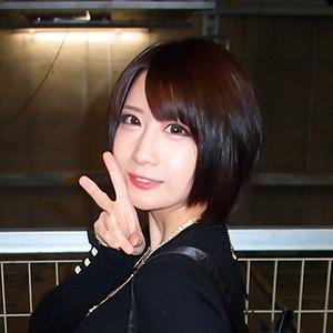 来まえび-E★ナンパDX - 蛯原 - endx290(来まえび)