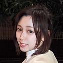 田中ねね(E★ナンパDX - ENDX-294)