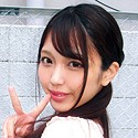 木下ひまり - あいり(E★ナンパDX - ENDX-297