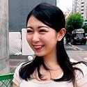 E★ナンパDX - みさと - endx304 - 香坂のあ