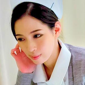 二宮和香 - 舞さん(エチケット - EQT-010