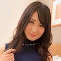 葵千恵(エチケット - EQT-027)