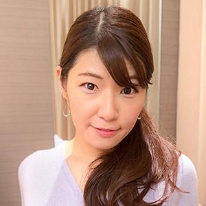 石田加奈ちゃん 30さい パッケージ写真
