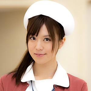 美由紀さん