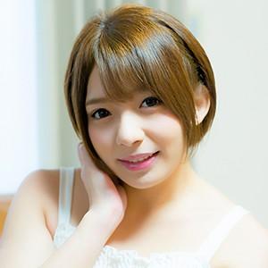麻里梨夏 - まゆみ(エチケット - EQT-127
