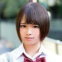真田美樹 - みき(エチケット - EQT-129