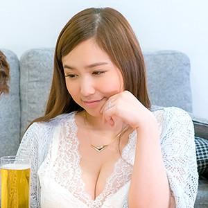 笹倉杏 - ゆき(エチケット - EQT-134