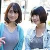 のりかさん&なつみちゃん eqt159のパッケージ画像